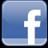 Evènement Facebook